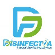 Logo of Disinfectya