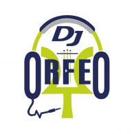 Logo of Dj Orfeo