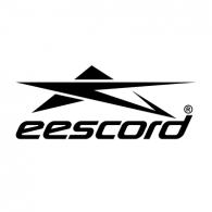 Logo of Eescord