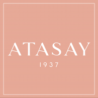 Logo of Atasay