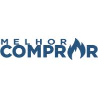 Logo of Melhor Comprar