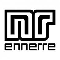 Logo of Ennerre Sportswear