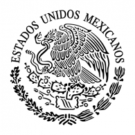 Logo of Escudo Nacional de México