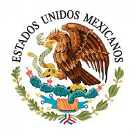 Logo of Escudo Nacional Mexicano