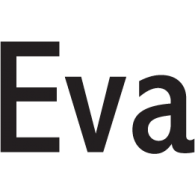Logo of Eva.coop
