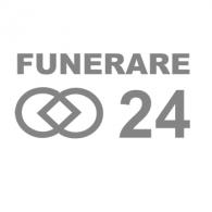 Logo of Funerare 24