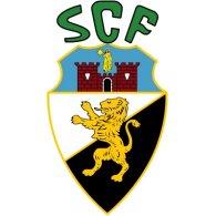 Logo of SC Farense