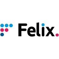 Logo of Felix