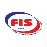 Logo of FIS - Faculdade de Integração do Sertão