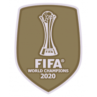 Logo of FIFA World Club Cup Badge