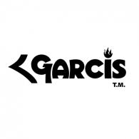 Logo of Garcís