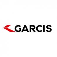 Logo of Garcís México