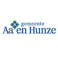 Logo of Gemeente Aa en Hunze