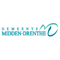 Logo of Gemeente Midden Drenthe