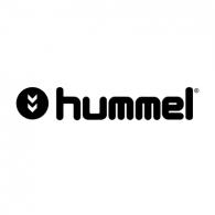 Logo of Hummel