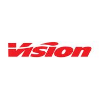 Logo of VISION