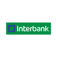 Logo of Interbank