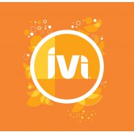 Logo of Ivi