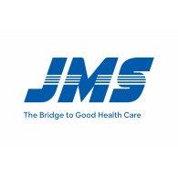 Logo of JMS North America