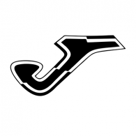 Logo of Joma