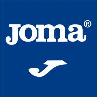 Logo of Joma