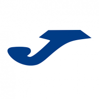 Logo of Joma Sport