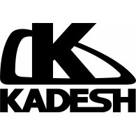 Logo of KADESH