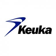 Logo of Keuka