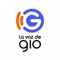 Logo of La Voz de GIO