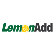 Logo of LemonAdd