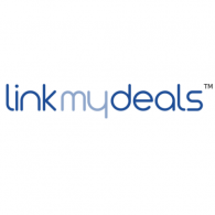 Logo of LinkMyDeals