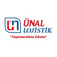 Logo of ünal lojistik