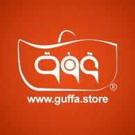 Logo of GUFFA