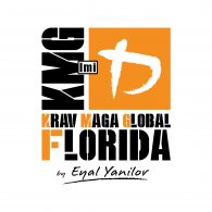 Logo of KMG Florida
