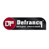 Logo of DEFRANCQ NV