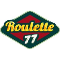 Logo of Roulette 77