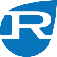 Logo of Raindance