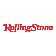 Logo of Rolling Stone