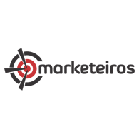 Logo of Marketeiros