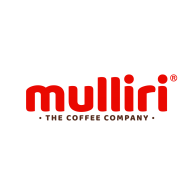 Logo of Mulliri The Coffee Company