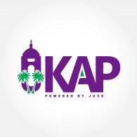 Logo of OKAP