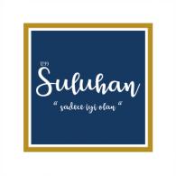 Logo of suluhan