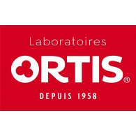 Logo of Laboratoires ORTIS S.A.