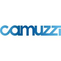 Logo of Camuzzi Gas del Sur