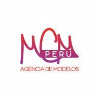 Logo of MCM Perú • Agencia de modelos