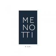 Logo of Menotti Cia
