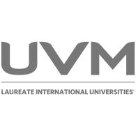 Logo of UVM
