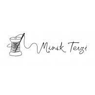 Logo of minik terzi