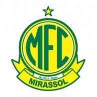 Logo of MIRASSOL FC 2020