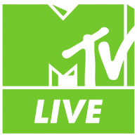Logo of MTV Flanker Channels Logos